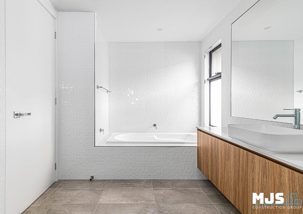Mjs Designer Home Builders Melbourne 01