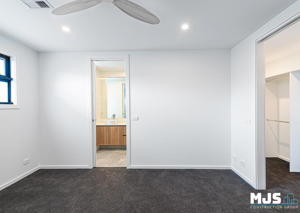 Mjs Designer Home Builders Melbourne 02