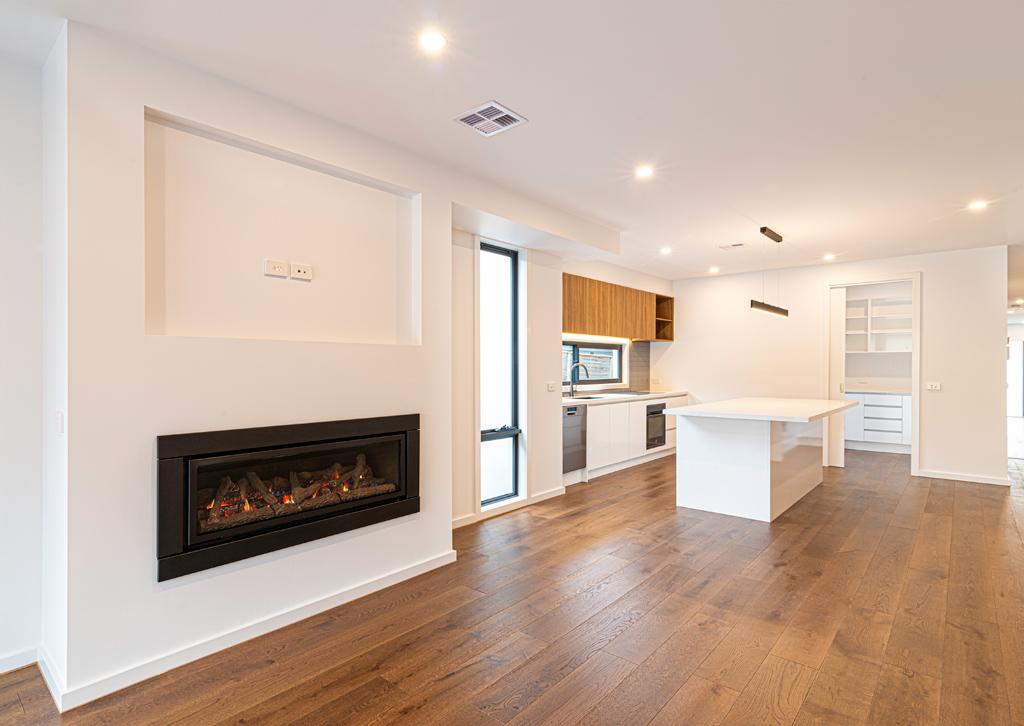 Mjs Designer Home Builders Melbourne 04