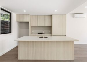Mjs Eco Home Builders Melbourne 01