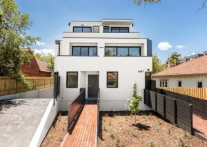 Mjs Eco Home Builders Melbourne 08