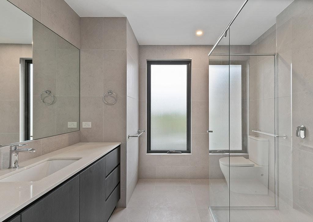 Mjs Energy Efficient Home Builders 04
