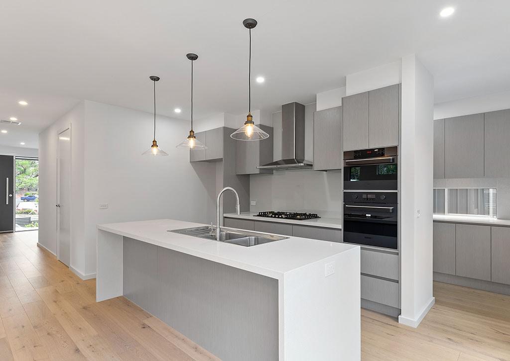Mjs Energy Efficient Home Builders 05