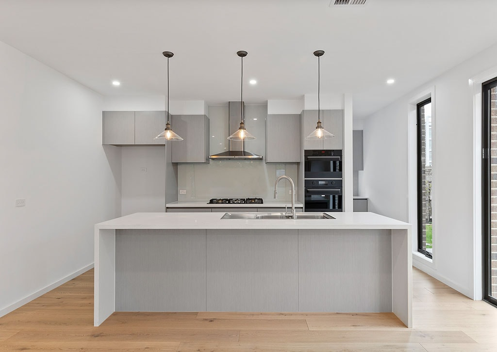 Mjs Energy Efficient Home Builders 06