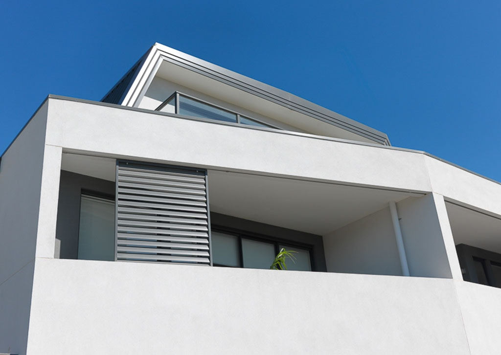 Mjs Good Home Builders 02