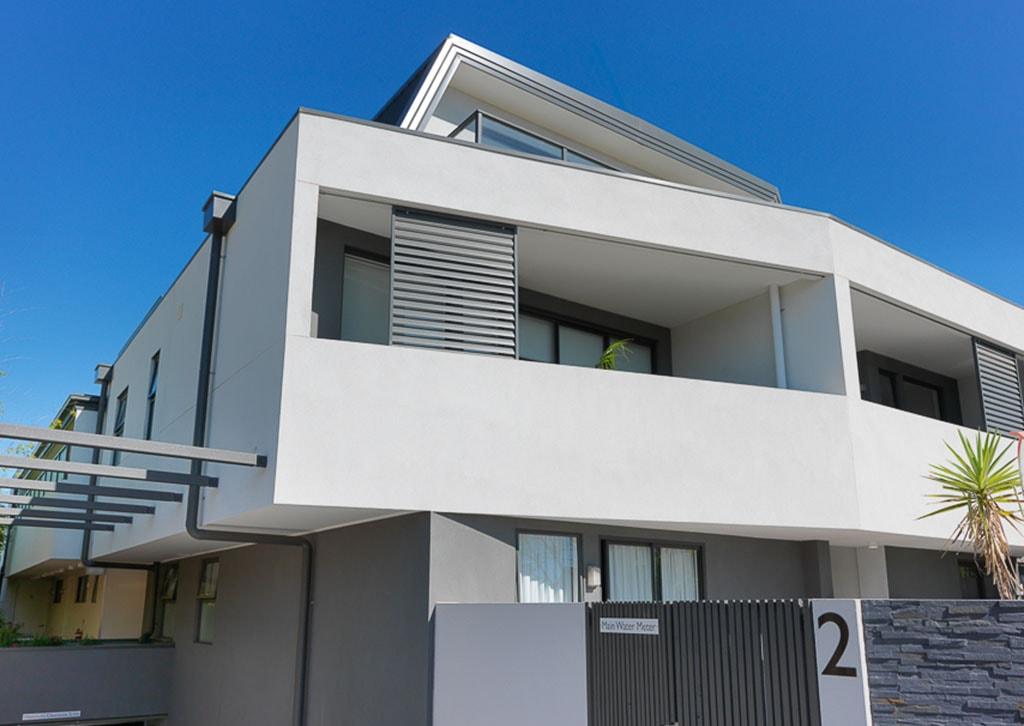 Mjs Good Home Builders 03