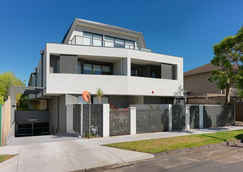 Mjs Good Home Builders 04
