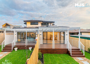 Mjs Green Home Builders Melbourne 01