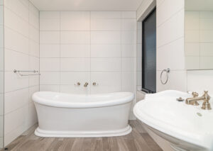 Mjs Green Home Builders Melbourne 02