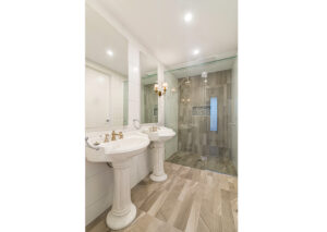 Mjs Green Home Builders Melbourne 03