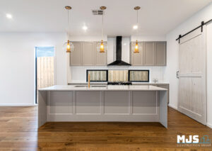 Mjs Green Home Builders Melbourne 06