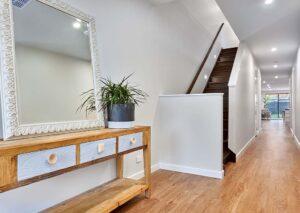 Mjs Home Builders Luxury Melbourne 01