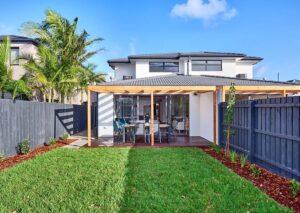 Mjs Home Builders Luxury Melbourne 05