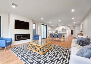 Mjs Home Builders Luxury Melbourne 08