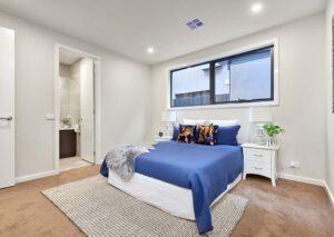 Mjs Home Builders Luxury Melbourne 12