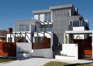 Mjs Home Builders Melbourne 01