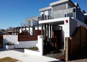 Mjs Home Builders Melbourne 02
