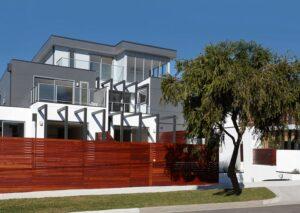Mjs Home Builders Melbourne 03
