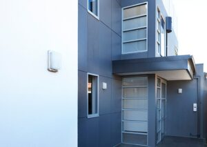 Mjs Home Builders Melbourne 04