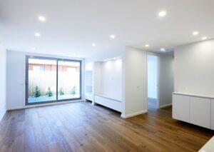 Mjs Home Builders Melbourne 05