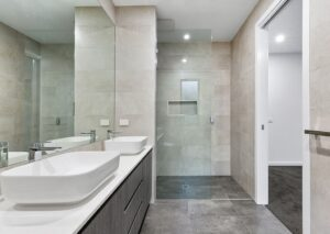 Mjs Luxury New Home Builders Melbourne 02