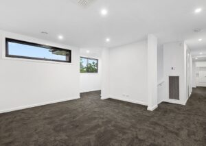 Mjs Luxury New Home Builders Melbourne 05
