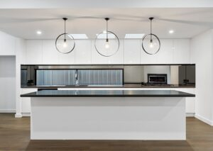Mjs Luxury New Home Builders Melbourne 07