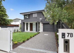 Mjs Melbourne Home Builders 01