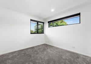 Mjs Melbourne Home Builders 02