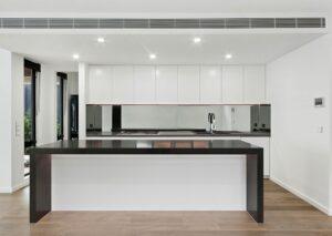 Mjs Melbourne Home Builders 06
