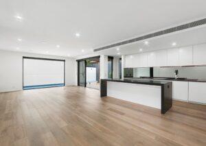 Mjs Melbourne Home Builders 07
