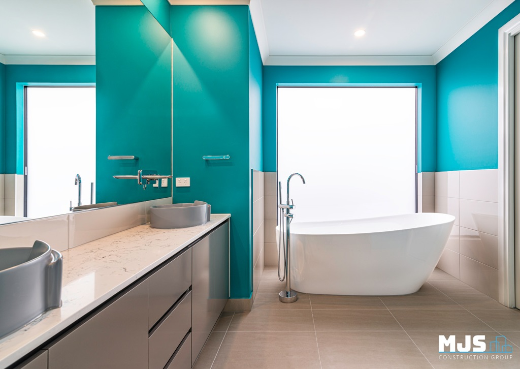 Mjs Private Home Builders Melbourne 02