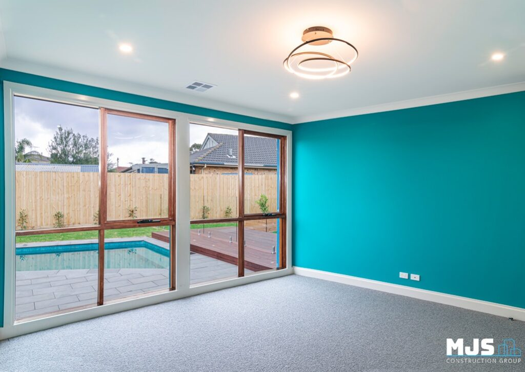 Mjs Private Home Builders Melbourne 03
