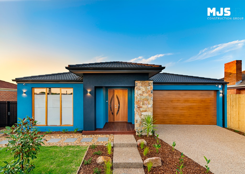 Mjs Private Home Builders Melbourne 04