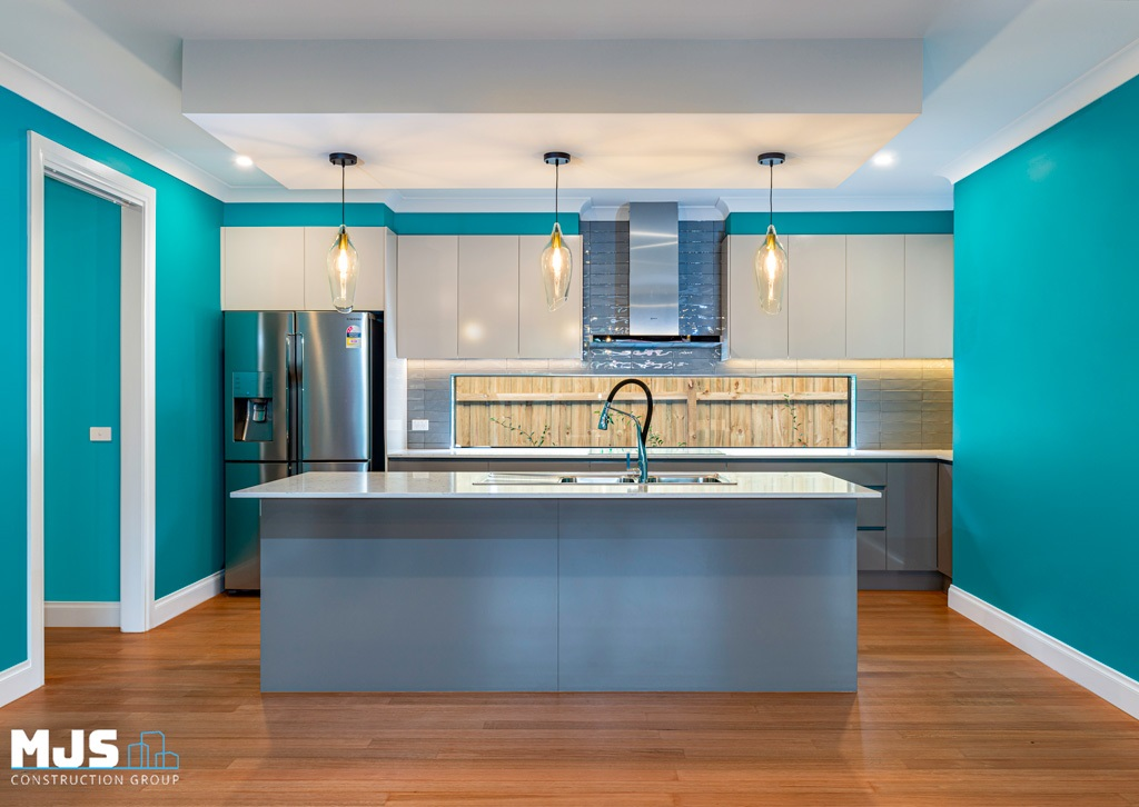 Mjs Private Home Builders Melbourne 05