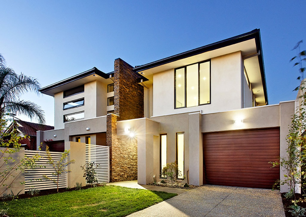 Mjs Residential Home Builders Melbourne 01