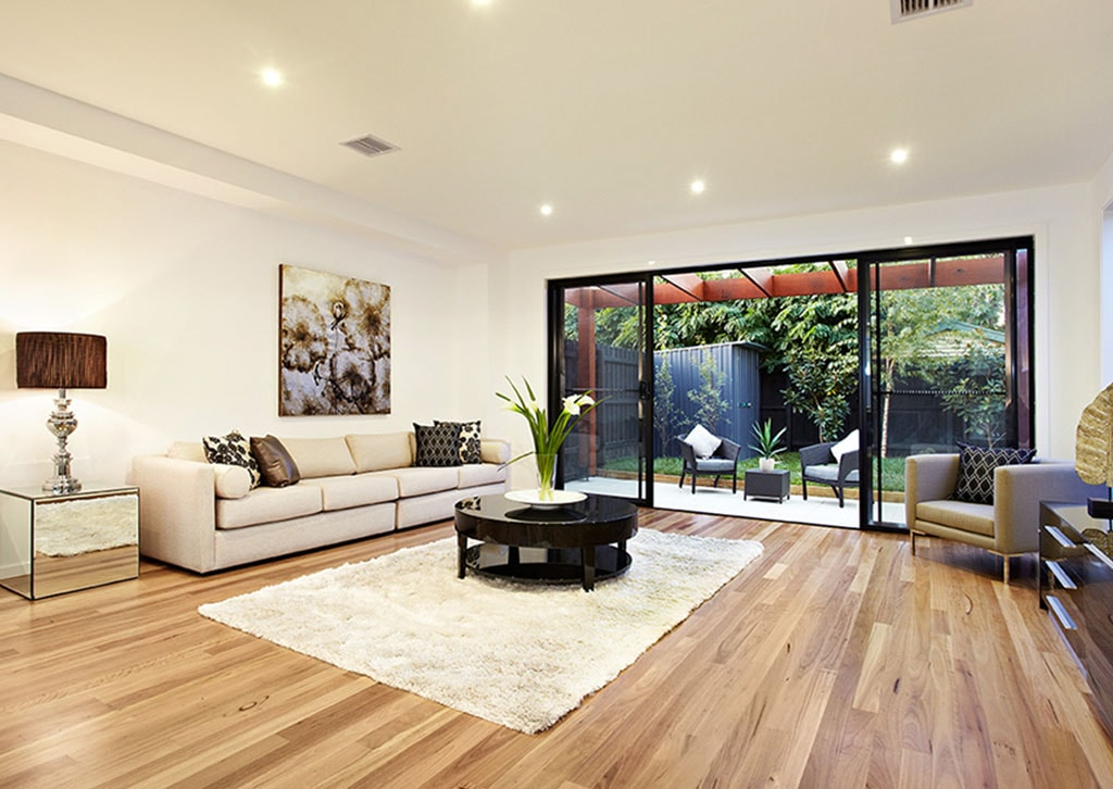 Mjs Residential Home Builders Melbourne 03