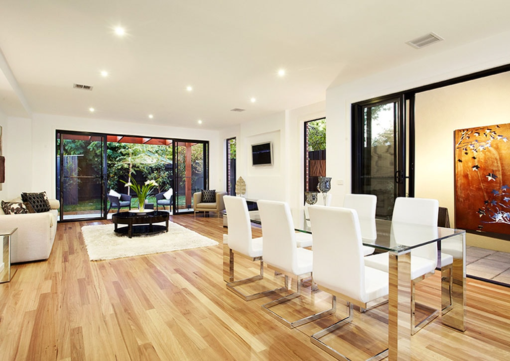Mjs Residential Home Builders Melbourne 04