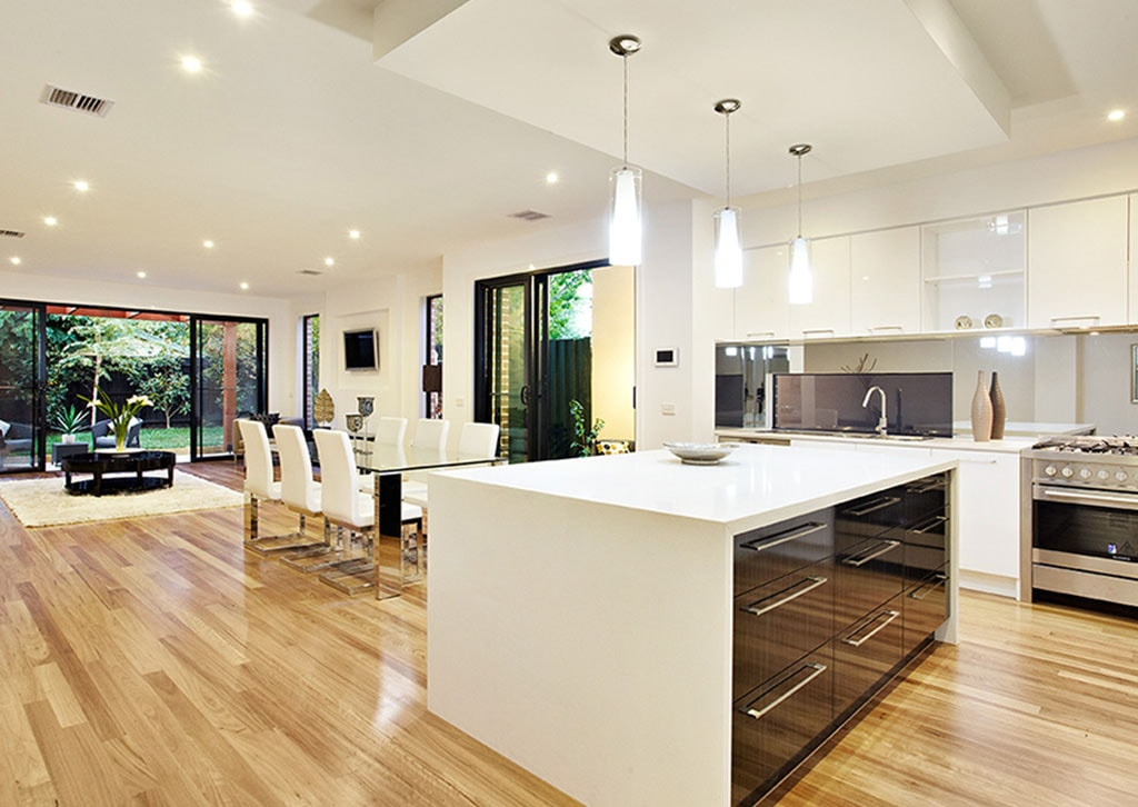 Mjs Residential Home Builders Melbourne 05