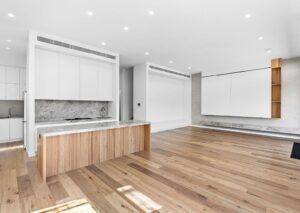 Mjs Split Level Home Builders Melbourne 01