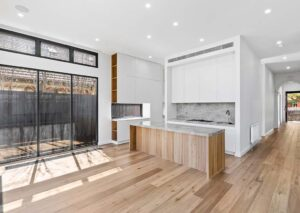 Mjs Split Level Home Builders Melbourne 02