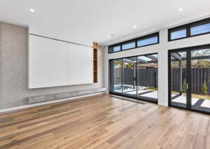 Mjs Split Level Home Builders Melbourne 03