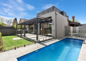 Split Level Home Builders Melbourne 05