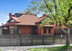 Mjs Split Level Home Builders Melbourne 08