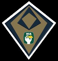 Mjsconstructiongroup Winner Logo