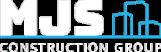 Mjsconstructiongroup Logo