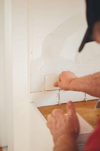 renovation cost melbourne